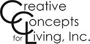 Creative Concepts for Living